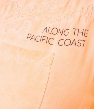 blouse 1/1 SPI-1902-5161 - 4/7