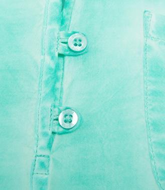 blouse 1/1 SPI-1902-5161 - 4/6