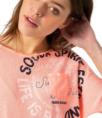 sweatshirt 1/2 SPI-1903-3521 - 4/4