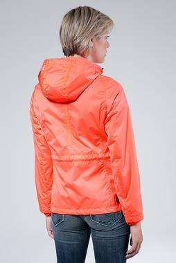 jacket SPI-1906-2873 - 4/7