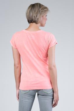 t-shirt 1/2 SPI-1906-3855 - 4/6