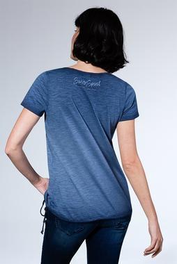 t-shirt 1/2 SPI-1906-3857 - 4/7