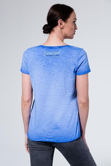 Tričko SPI-1906-3857 Pool Blue|XL - 4