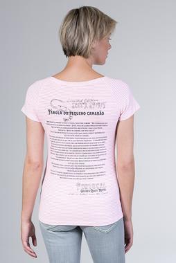 t-shirt 1/2 st SPI-1906-3858 - 4/6