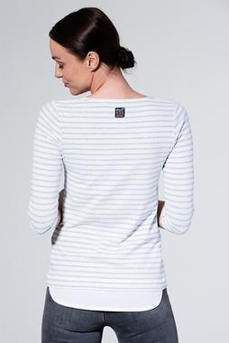 t-shirt 3/4 SPI-1906-3860 - 4/7