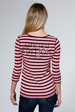 t-shirt 3/4 SPI-1906-3866 - 4/7