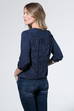 blouse 3/4 SPI-1906-5871 - 4/7
