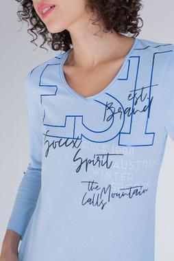 t-shirt 1/1 SPI-1908-3120 - 4/7