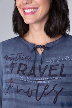 blouse 1/1 SPI-1908-5133 - 4/7