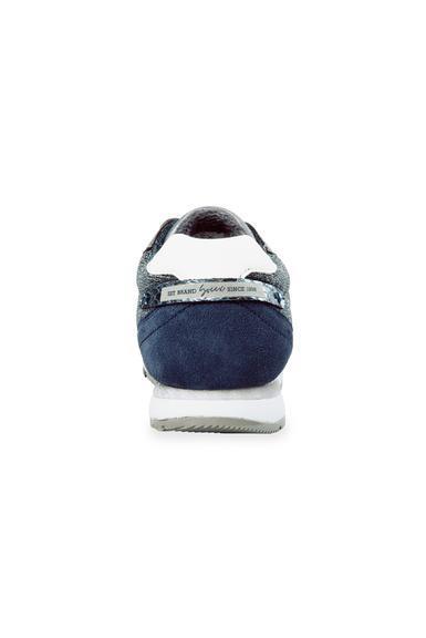 Boty SPI-1908-8233 ice blue|41 - 4