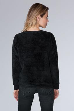sweatshirt SPI-1910-3311 - 4/7