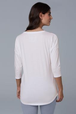 t-shirt 3/4 SPI-1911-3482 - 4/7