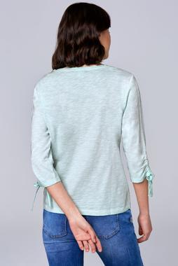 t-shirt 3/4 SPI-1911-3484 - 4/7