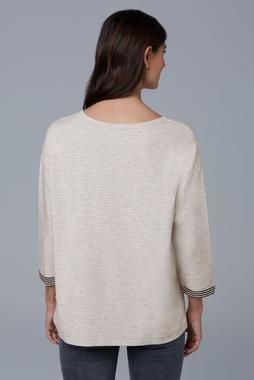 sweatshirt SPI-1911-3486 - 4/7