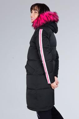 down coat SPI-1955-2163 - 4/7