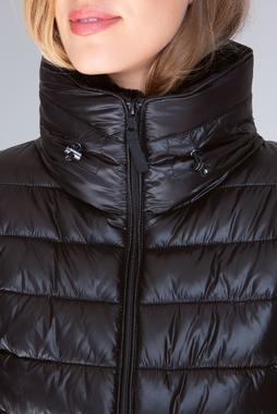 jacket SPI-1955-2157-2 - 4/7