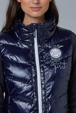 jacket mixed SPI-2000-2497 - 4/7