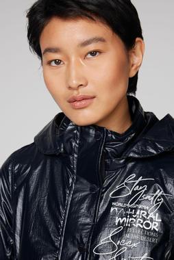 jacket with ho SPI-2006-2138 - 4/7