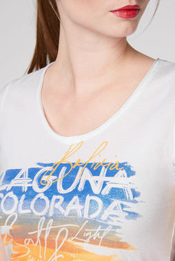 t-shirt 1/2 v- SPI-2006-3120 - 4/7