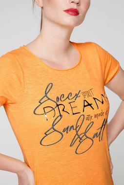 t-shirt 1/2 SPI-2006-3121 - 4/7