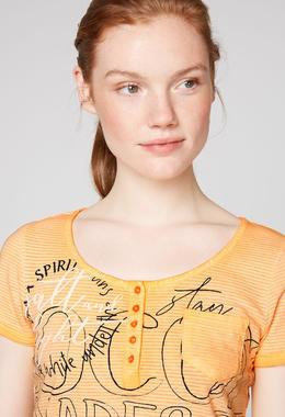 t-shirt 1/2 wi SPI-2006-3899-2 - 4/7