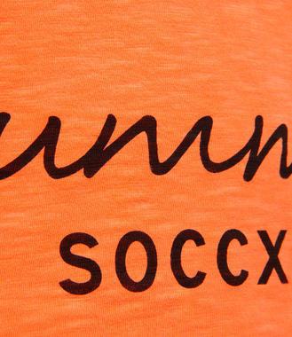 t-shirt 1/2 SPI-5555-3931 - 4/4