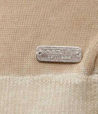cardigan STO-1511-4574 - 4/4