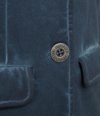 sweat blazer STO-1602-3082 - 4/4