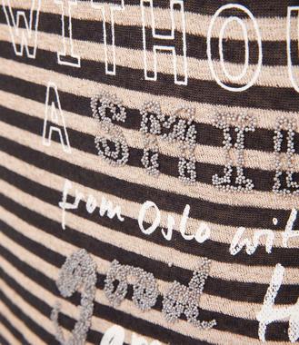 t-shirt 1/1 st STO-1709-3661 - 4/5