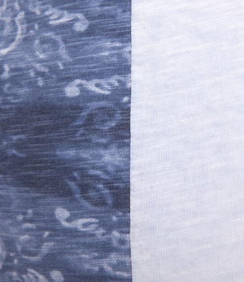 šaty STO-1804-7277 blue lavender|M - 4