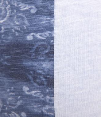dress STO-1804-7277 - 4/5