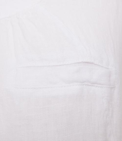 šaty STO-1804-7278 optic white|XL - 4