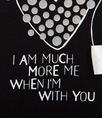 t-shirt 3/4 STO-1809-3960 - 4/5