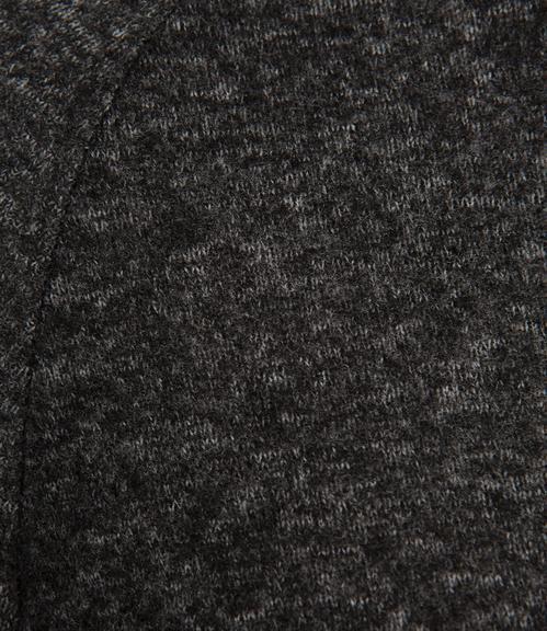 Svetr STO-1809-4970 winter grey|XS - 4
