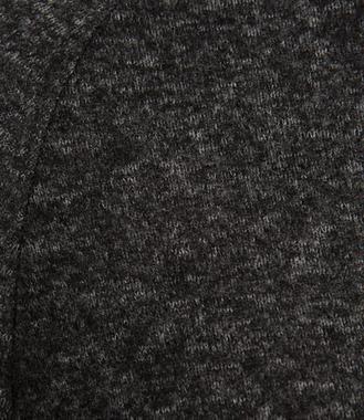 pullover STO-1809-4970 - 4/5