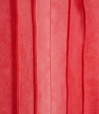 blouse 1/1 STO-1809-5978 - 4/5