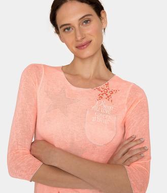 t-shirt 3/4 STO-1812-3184 - 4/5