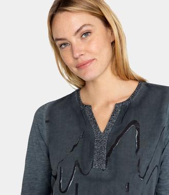 blouse 3/4 STO-1812-5191 - 4/6