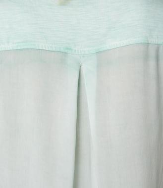 blouse 1/2 STO-1903-5571 - 4/5