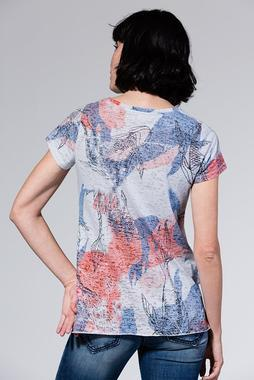 t-shirt 1/2 STO-1907-3876 - 4/7