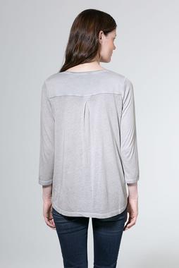 t-shirt 3/4 STO-1907-3877 - 4/7
