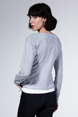 sweatblazer STO-1907-3883 - 4/7