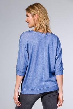 sweatshirt 1/2 STO-1907-3897 - 4/7