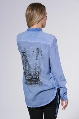 blouse 1/1 STO-1907-5885 - 4/7