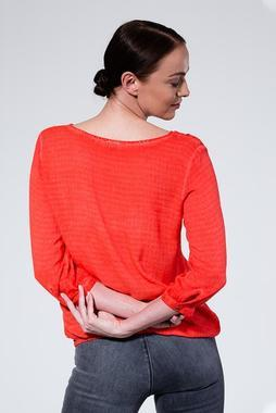 blouse 3/4 STO-1907-5886 - 4/7