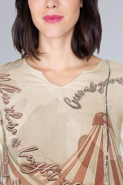 blouse 3/4 STO-1908-5180 - 4/7