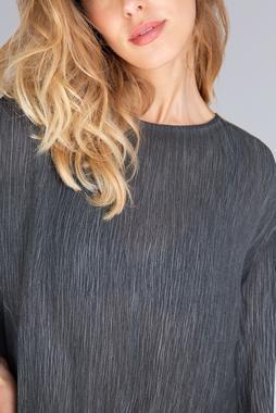 blouse 1/1 STO-1908-5181 - 4/7