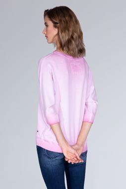 sweatshirt 1/2 STO-1909-3188 - 4/7