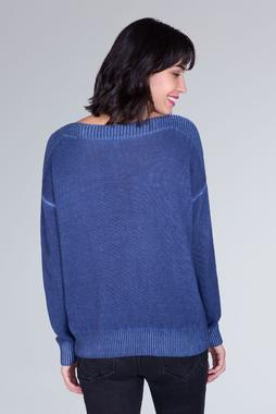 pullover STO-1909-4193 - 4/7