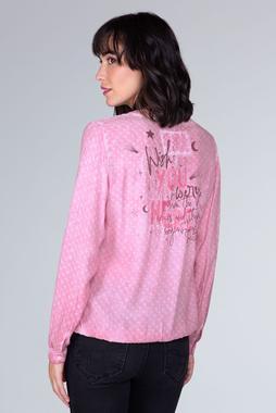 blouse 1/1 STO-1909-5195 - 4/7